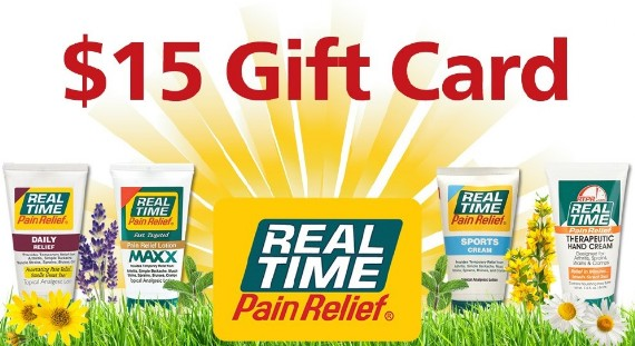 RTPR Susan Powell Real Time Pain Relief contra costa coupon